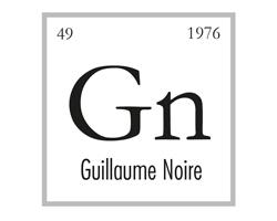 Guillaume Noire