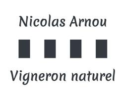 Nicolas Arnou