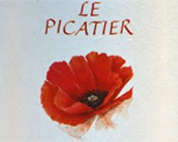 Le Picatier