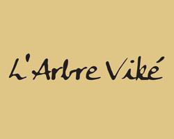 L'Arbre Viké