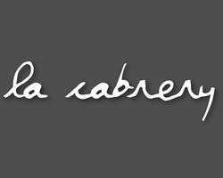 La Cabrery