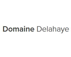 Domaine Delahaye