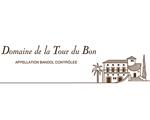 Domaine de La Tour du Bon