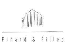Pinard & Filles