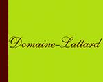 Domaine Lattard