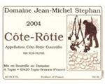 Domaine Jean-Michel Stéphan
