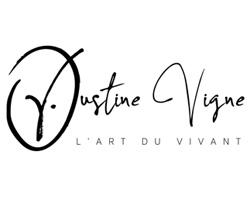 Justine VIGNE