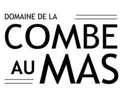 Domaine de la Combe au Mas