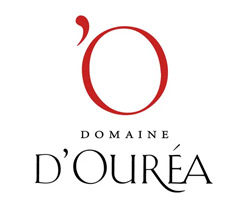 Domaine d'Ouréa
