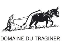 Domaine du Traginer