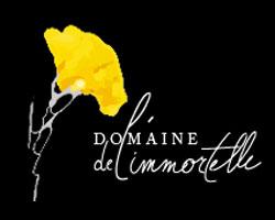 Domaine de l'Immortelle