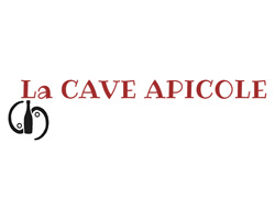 La Cave Apicole