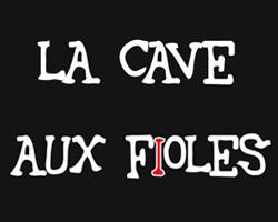 La Cave aux Fioles