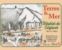 Terres & Mer