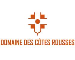 Domaine des C�tes Rousses