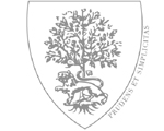 Domaine Genoux