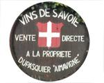 Domaine Dupasquier