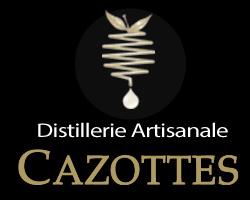 Domaine Cazottes