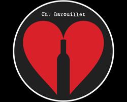 Barouillet