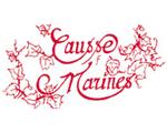 Domaine de Causse Marines