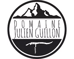 Domaine Julien Guillon