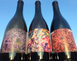 Les vins du Fab
