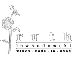 Ruth Lewandowski Wines