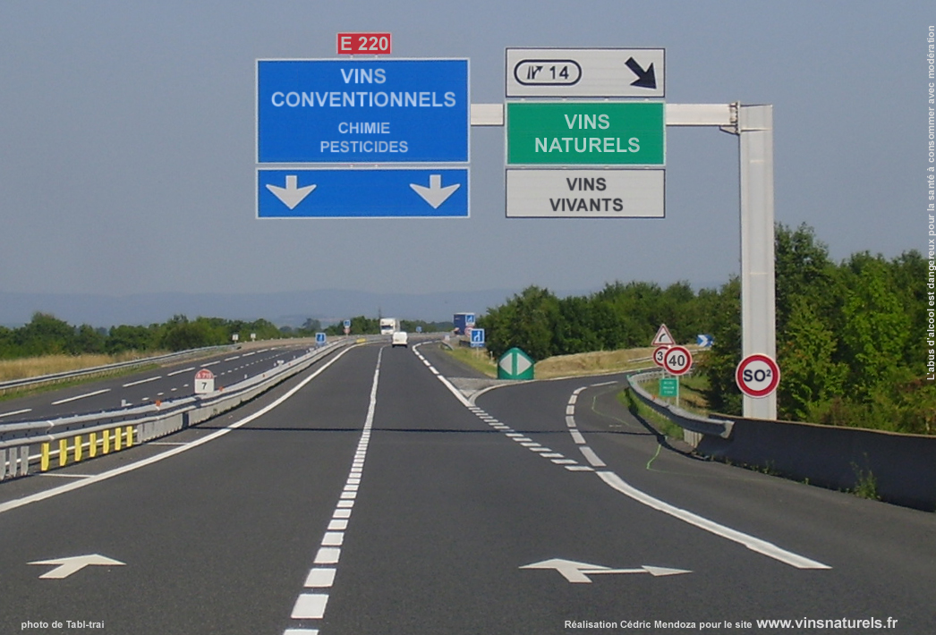http://www.vinsnaturels.fr/design/visuels/visuel_autoroute.jpg