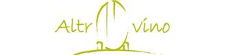 http://www.vinsnaturels.fr/design/www/altrovino.jpg