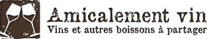 http://www.vinsnaturels.fr/design/www/amicalement_vin.png