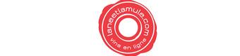 http://www.vinsnaturels.fr/design/www/ane_et_la_mule.jpg