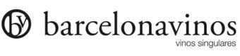 Barcelonavinos