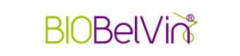 BioBelVin