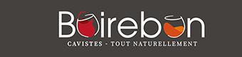 Boire Bon