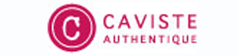 Caviste authentique