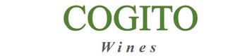Cogito Wines