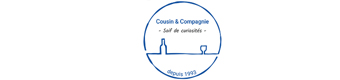 Cousin & Compagnie