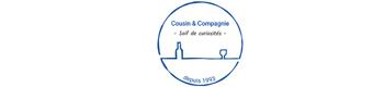 Cousin & Compagnie