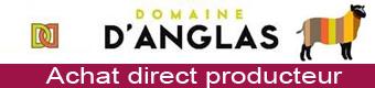 Domaine Anglas