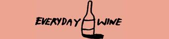 Everyday Wines