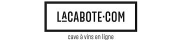 La Cabote
