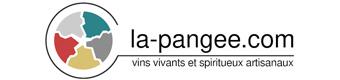 La Pangée
