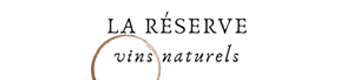 La Réserve Vins Naturels