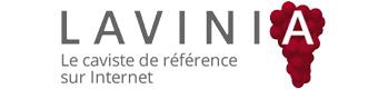 http://www.vinsnaturels.fr/design/www/lavinia.jpg