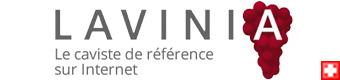 Lavinia.ch