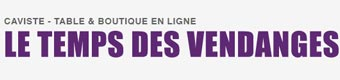 http://www.vinsnaturels.fr/design/www/le_temps_des_vendanges.jpg