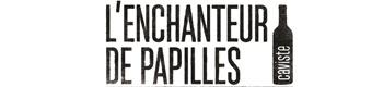 Enchanteur de Papilles