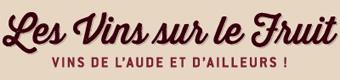http://www.vinsnaturels.fr/design/www/les-vins-sur-le-fruit.jpg