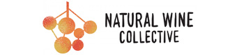 Natural Wine Collective