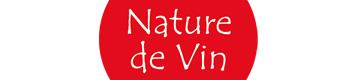 Nature de Vin